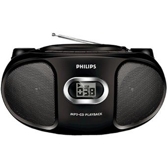 buy PHILIPS AUDIO AZ302 :Philips