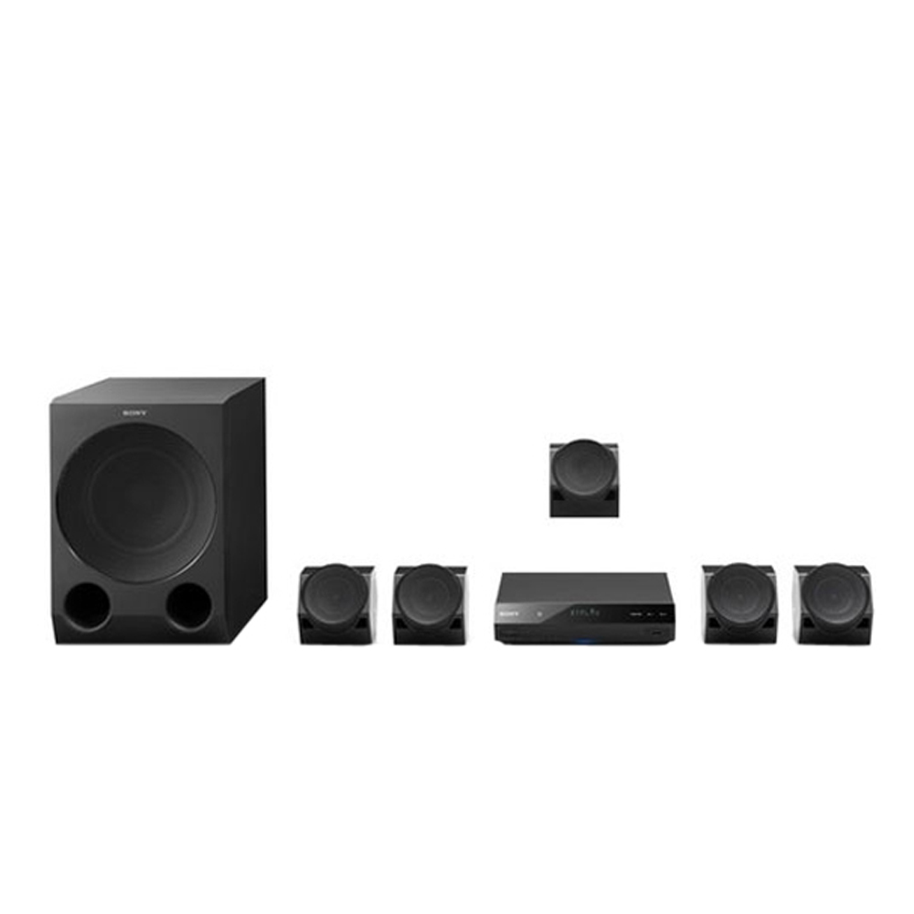 6a49ef61d Sony HTIV300 DTH Home Theatre Price in India - buy Sony HTIV300 DTH ...