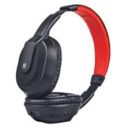 b519c2cc105 headphones in Mobiles Price, headphones in Mobiles at Best prices in ...