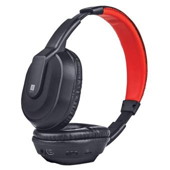 buy IBALL HEADSET MUSIPLAY A9 :IBall