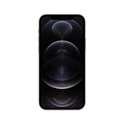 buy IPHONE MOBILE 12 PRO 512GB GRAPHITE :Apple
