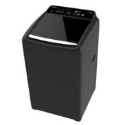 buy Whirlpool Stainwash DeepClean 6.2Kg Fully Automatic Washing Machine (Grey)