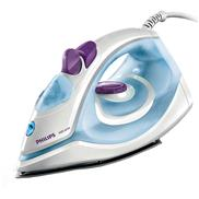 buy Philips GC1905 Steam Iron