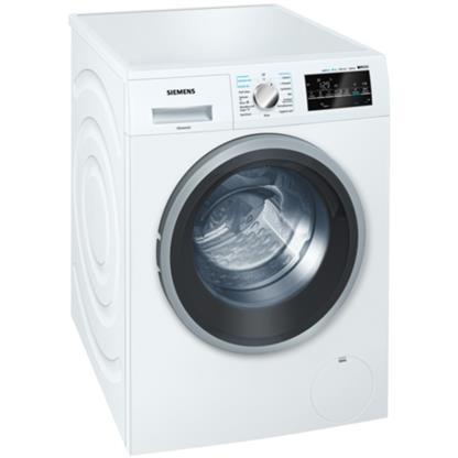 buy SIEMENS WM WD15G460IN (8/5KG) :Siemens
