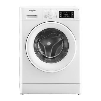 buy WHIRLPOOL WM FRESHCARE8212 (8.0KG) :Whirlpool