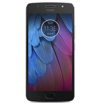 buy MOTOROLA MOBILE G5S 4GB 32GB BLACK GREY :Motorola