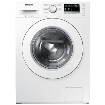 buy SAMSUNG WM WW70J42G0KW (7.0KG) :Samsung