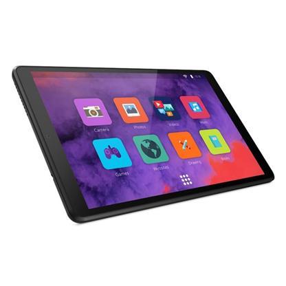 buy LENOVO TABLET M8 8505X WIFI LTE 8 3GB 32GB :5W