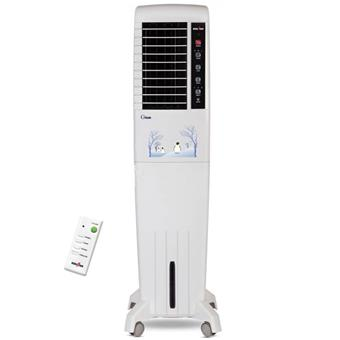 buy KENSTAR AIR COOLER GLAM 35R :Kenstar