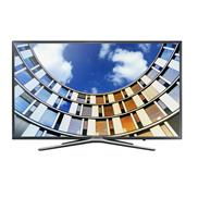 buy Samsung UA55M5570 55 (138cm) Full HD Smart LED TV