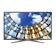 Samsung UA55M5570 55 (138cm) Full HD Smart LED TV