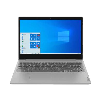 buy LENOVO LAPTOP 81WE007XIN (SLIM3-15) :Lenovo