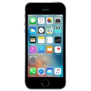 buy Apple iPhone SE (Space Grey, 32GB)