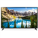 LG 49UJ632T 49 (123cm) Ultra HD Smart LED TV