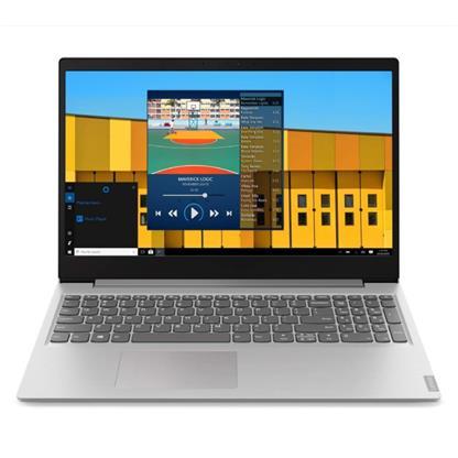 buy LENOVO AMD A6 4GB 1TB 81N30063IN(S145) :Lenovo