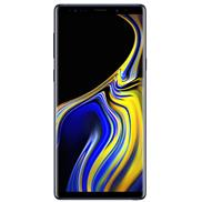 buy Samsung Galaxy Note 9 (Ocean Blue, 128GB)