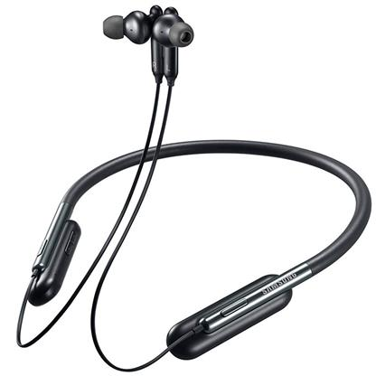 buy SAMSUNG BT U FLEX BLACK EOBG950CBEGIN :Samsung