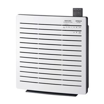 buy HITACHI AIR PURIFIER EPA3000 (WHITE) :Hitachi