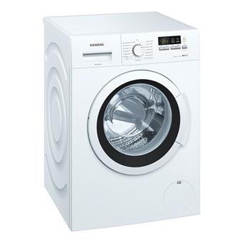 buy SIEMENS WM WM12K161IN (7.0KG) :Siemens