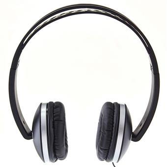 buy ENVENT WIRED HEADPHONE BEATZ 500 :Envent