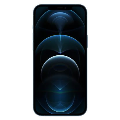 buy IPHONE MOBILE 12 PRO MAX 256GB PACIFIC BLUE :Pacific Blue