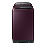 buy Samsung WA70M4000HP 7.0Kg Fully Automatic Washing Machine