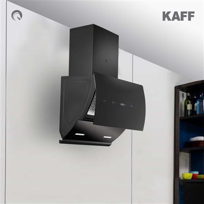 buy KAFF CHIMNEY LYRA DHC 60 :Kaff
