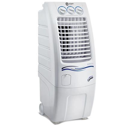 buy ORIENT AIR COOLER CP3001H 30L :ORIENT