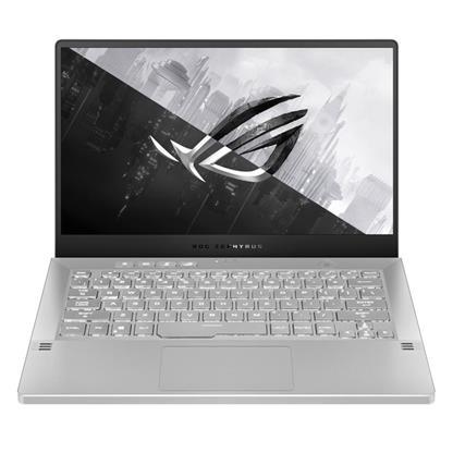 buy ASUS ROG ZEPHYRUS G14 R7 8G+8G 1TB SSD 6GB GA401QMHZ270TS :Gaming