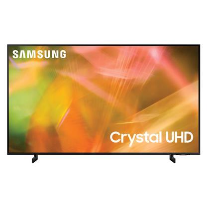 buy SAMSUNG UHD LED UA50AU8000 :(Black)