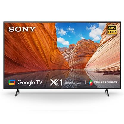 buy SONY UHD LED KD65X80J :(2021 Model Edition)