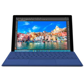 buy MICROSOFT SURFACE PRO4 CI5 8GB 256GB CR300022 :Microsoft