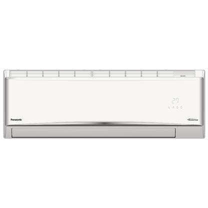 buy PANASONIC AC CSZU12XKYF (5 STAR-INVERTER) 1.0T SPL - SET :Inverter