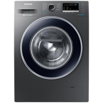 buy SAMSUNG WM WW71J42EOBX INOX (7.0 KG) :Samsung