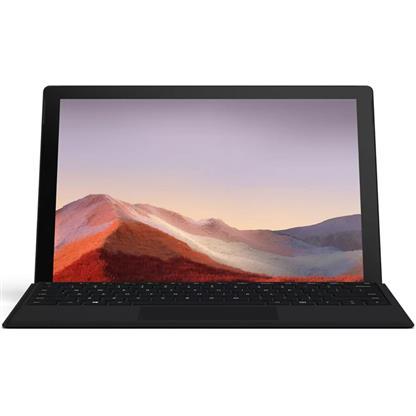 buy MICROSOFT SURFACE PRO7 COREI5 8GB 256GB PUV00028 :Microsoft
