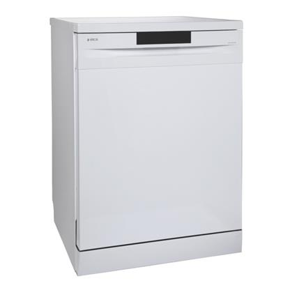 buy ELICA FREE STANDING DISH WASHER WQP12-7605V WH :Free Standing