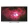 LG OLED65B7T 65(164cm) Ultra HD Smart OLED TV