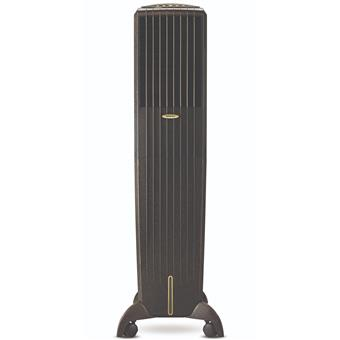 buy SYMPHONY AIR COOLER DIET 50 i BLACK :Symphony