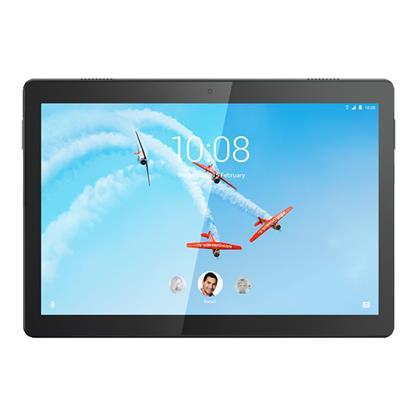 buy LENOVO TABLET M10 X505F :Lenovo