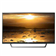 Sony KLV32R422E 32 (80 cm) HD Ready LED TV