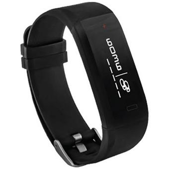 buy GOQII ELEMENT SMART BAND :GOQII