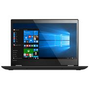 buy Lenovo Yoga 520 81C800M8IN Convertible Laptop (Core i3-8130U/4 GB RAM/1 TB HDD/14.1 (35.81 cm)/Win 10 Home/MS Office)