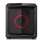 buy LG FH2 Multimedia Speaker