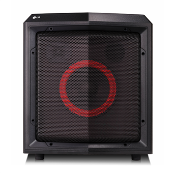 buy LG SPEAKER SYSTEM FH2 :LG
