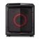 LG FH2 Multimedia Speaker