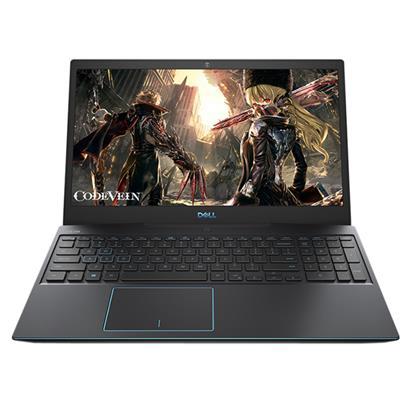 buy DELL G3 15-3500 10TH CI5 8GB 512GB 4GB D560248WIN9BLK :Dell