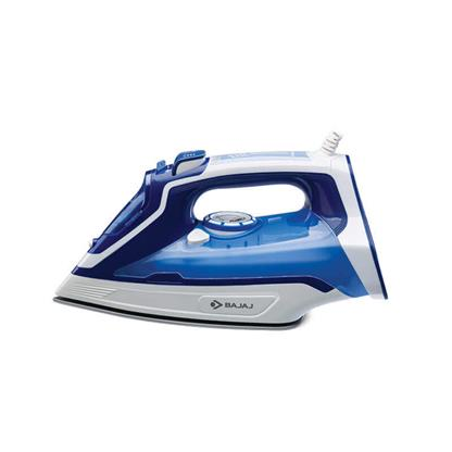 buy BAJAJ STEAM IRON MX40C :Bajaj