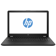 buy HP Notebook 15BS541TU Laptop (Core i3-6006U/4GB RAM/1TB HDD/15.6 (39.62cm)/Win 10)