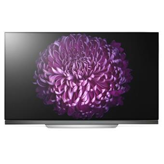 buy LG UHD OLED55E7T :LG