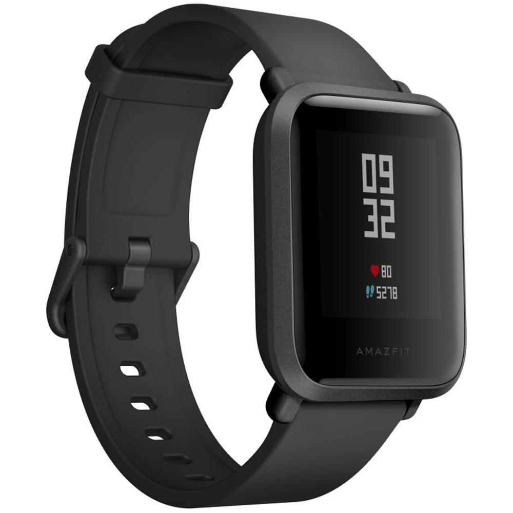 e3c8b9b8c Amazfit BIP Fitness Smartwatch Price in India - buy Amazfit BIP Fitness  Smartwatch online - Amazfit   VijaySales.Com